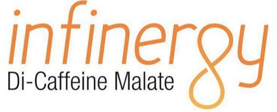 SUPPLEMENT SCIENCE – INFINERGY DI-CAFFEINE MALATE